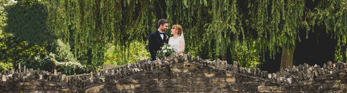 wedding photography and photographer rutland, stamford and peterborough