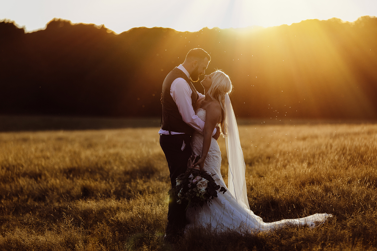 Wedding photographer and Photography in Rutland, Stamford and Peterborough