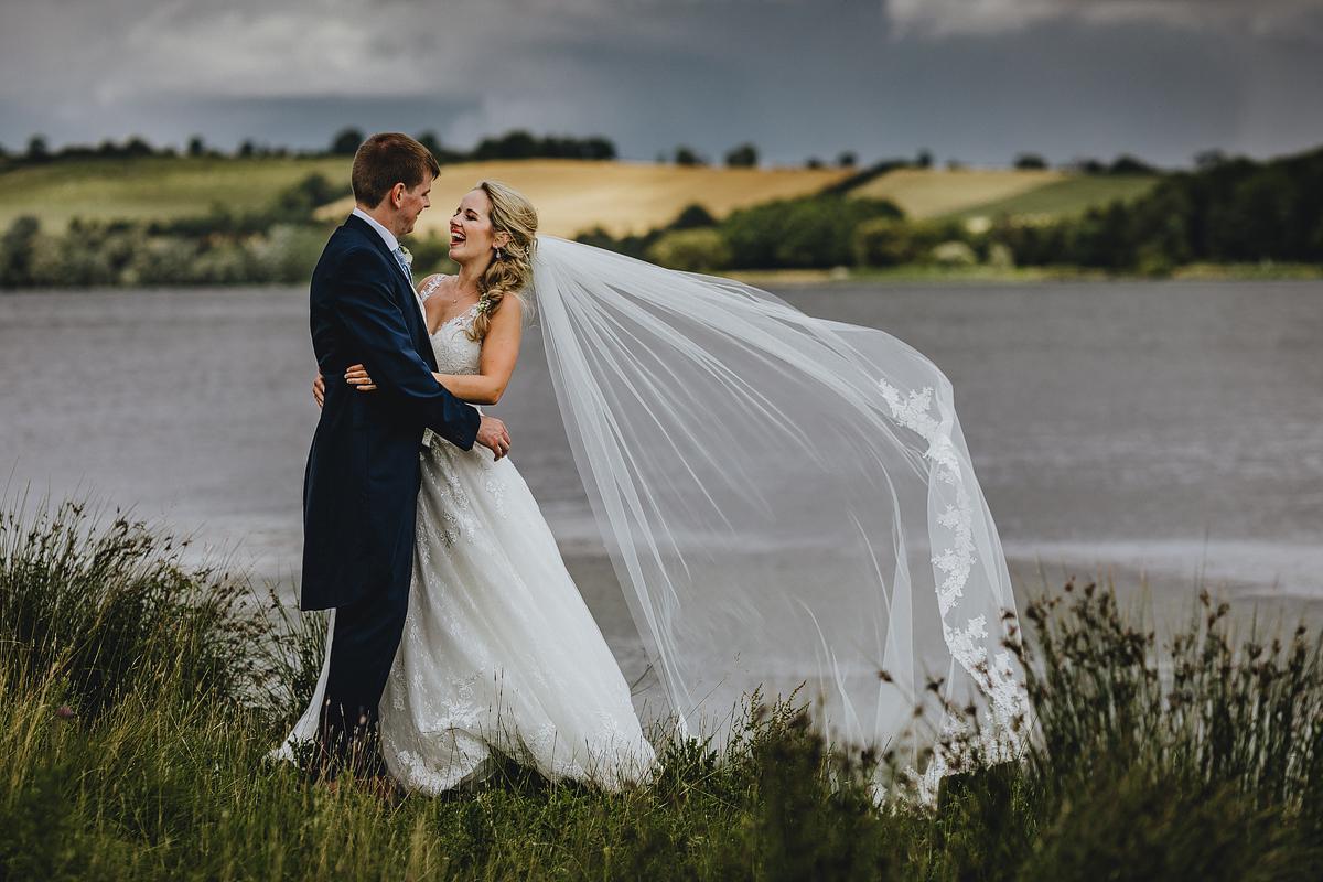 Rutland Wedding Photographer & Photography