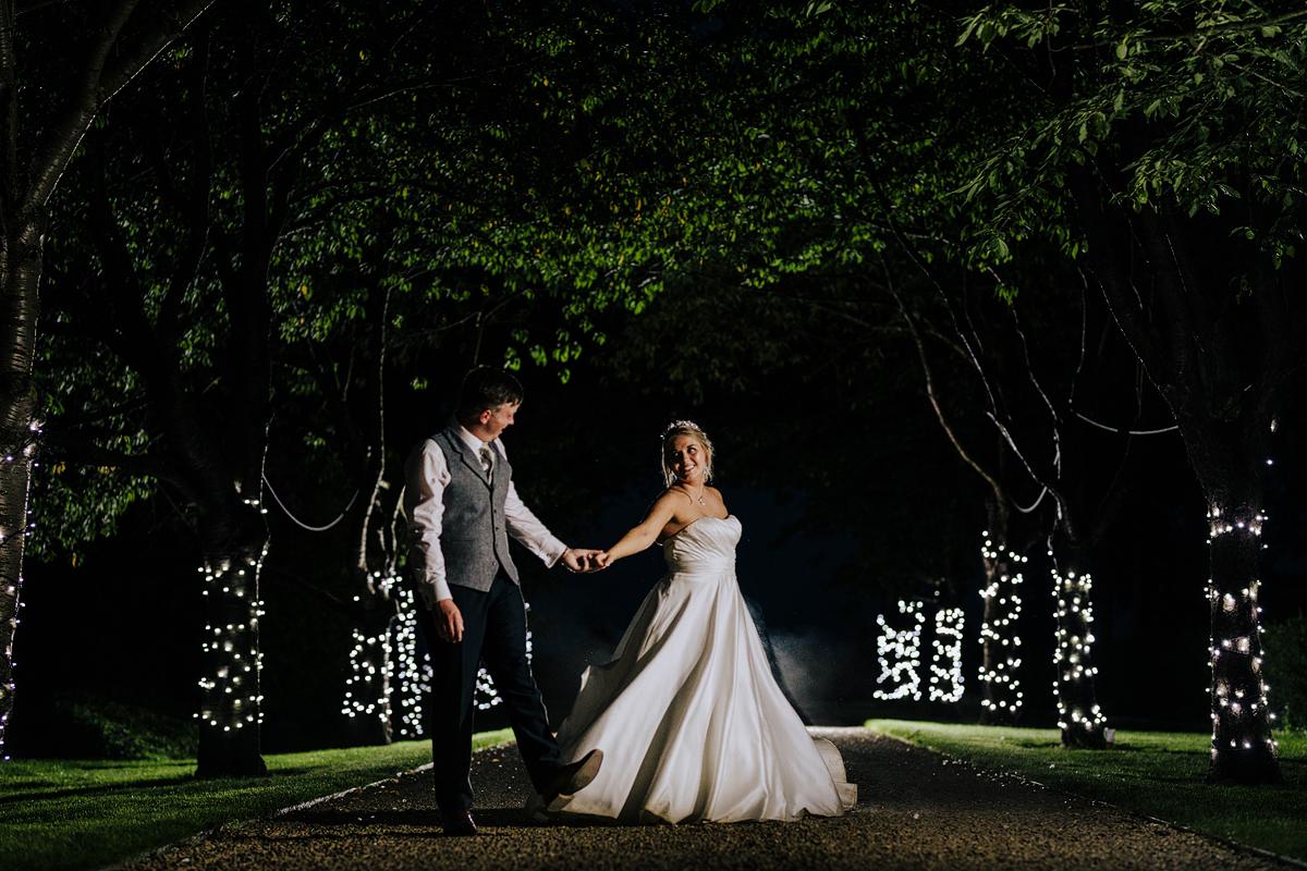 South Farm wedding photography & Photographer