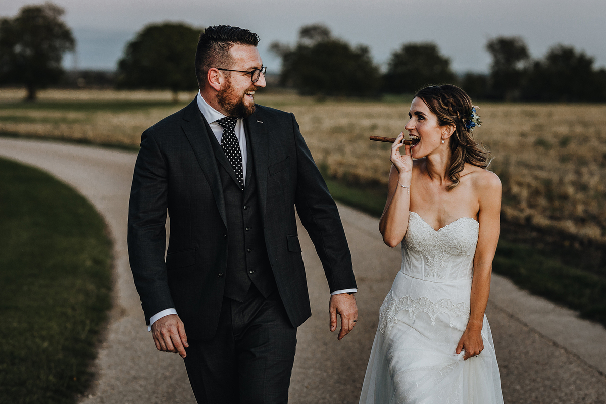 Bassmead Manor Barns Wedding Photography and Photographer