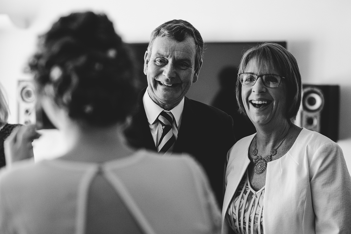 Scrivelsby walled garden Wedding photography and photographer