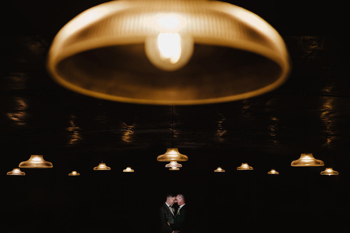 The West Mill Wedding Venue Photography